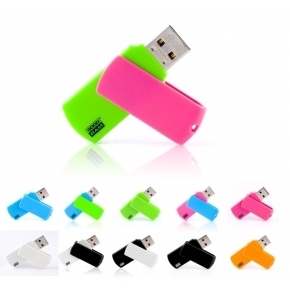 Pamięć USB Goodram Color