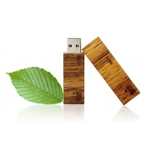 Pamięć USB Goodram Eco