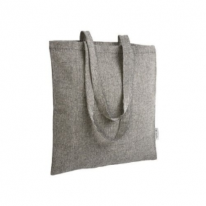 TORBA RECYCLED COTTON FARE
